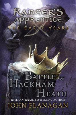 Review: The Battle of Hackham Heath | Emotional and Thrilling
